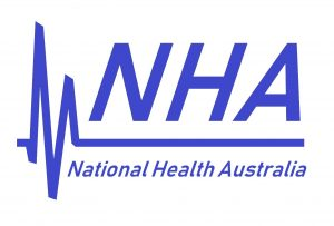 NHA - National Health Australia